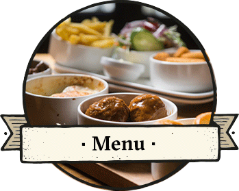 Domus Leuven menu
